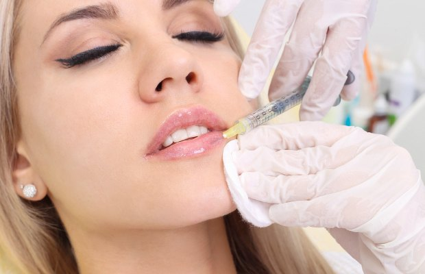 Dermal Fillers Stockton | Elle Aesthetics Professional Clinic